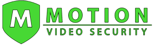 Motion Video